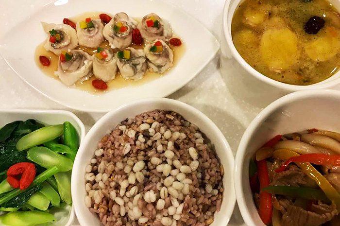 meal-set-02