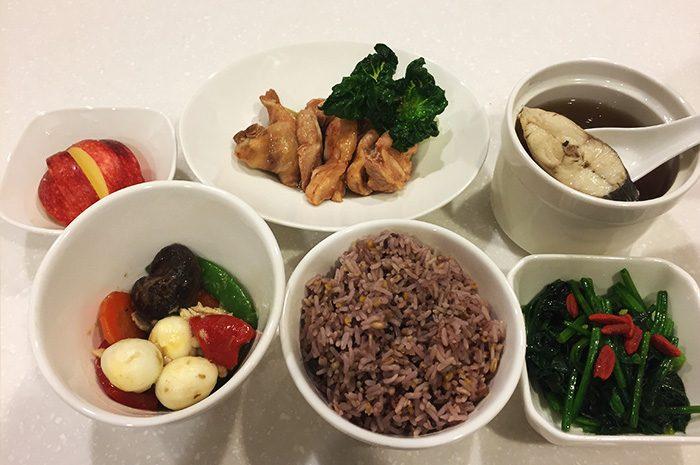 meal-set-03