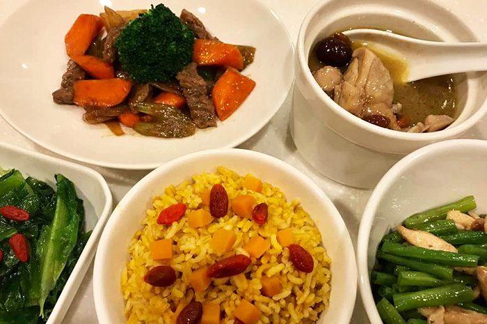 meal-set-04
